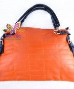 Purple Patch Handbags 2013 For Women 0010