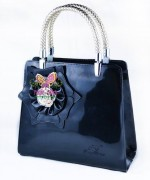 Purple Patch Handbags 2013 For Women 0012