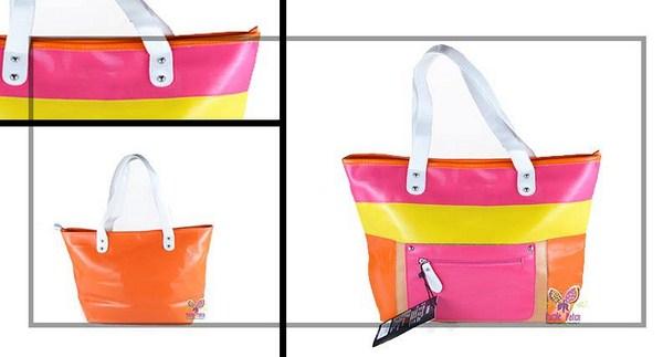 Purple Patch Handbags 2013 For Women 0013