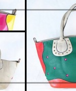 Purple Patch Handbags 2013 For Women 0016
