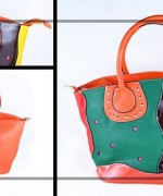 Purple Patch Handbags 2013 For Women 0017