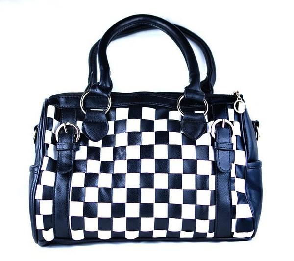 Purple Patch Handbags 2013 For Women 003