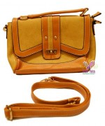Purple Patch Handbags 2013 For Women 004