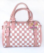 Purple Patch Handbags 2013 For Women 005