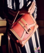 Purple Patch Handbags 2013 For Women 006