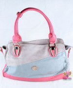 Purple Patch Handbags 2013 For Women 007