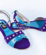 Purple Patch New Collection 2013 for Women 004