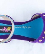 Purple Patch New Collection 2013 for Women 010