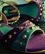 Purple Patch New Collection 2013 for Women 015