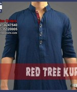 Red Tree Fall Collection 2013 For Men 003