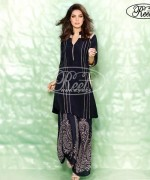 Reet Fall Collection 2013 for Girls and Women