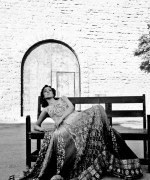 Rizwan Ahmed Formal Dresses 2013 For Women 002
