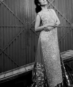 Rizwan Ahmed Formal Dresses 2013 For Women 004