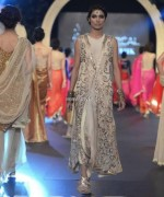Sadaf Malaterre Bridal Dresses 2013 at PFDC L'Oreal Paris Bridal Week 002