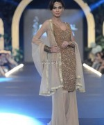 Sadaf Malaterre Bridal Dresses 2013 at PFDC L'Oreal Paris Bridal Week 004