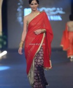 Sadaf Malaterre Bridal Dresses 2013 at PFDC L'Oreal Paris Bridal Week 008