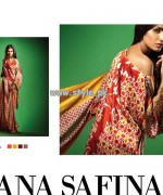 Sana Safinaz Pure Silk Collection 2013 For Fall 001 150x180 pakistani dresses