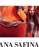 Sana Safinaz Pure Silk Collection 2013 For Fall 004 150x180 pakistani dresses