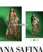 Sana Safinaz Pure Silk Collection 2013 For Fall 005 150x180 pakistani dresses