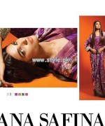 Sana Safinaz Pure Silk Collection 2013 For Fall 006 150x180 pakistani dresses