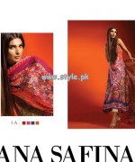 Sana Safinaz Pure Silk Collection 2013 For Girls 007 150x180 pakistani dresses