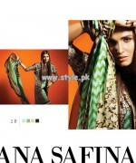 Sana Safinaz Pure Silk Collection 2013 For Girls 009 150x180 pakistani dresses