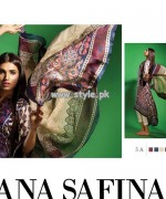 Sana Safinaz Pure Silk Collection 2013 For Girls 010 150x180 pakistani dresses