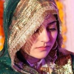 Sanam Baloch Wedding Pics new fashion trends celebrity gossips