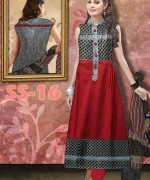 Shahzeb Designer Mid Summer Collection 2013 For Women 001 150x180 pakistani dresses