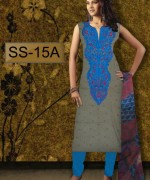 Shahzeb Designer Mid Summer Collection 2013 For Women 002 150x180 pakistani dresses
