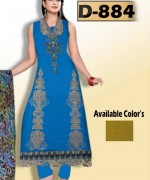 Shahzeb Designer Mid Summer Collection 2013 For Women 004 150x180 pakistani dresses