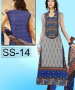 Shahzeb Designer Mid Summer Collection 2013 For Women 006 150x180 pakistani dresses