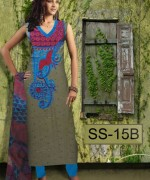 Shahzeb Designer Mid Summer Collection 2013 For Women 008 150x180 pakistani dresses