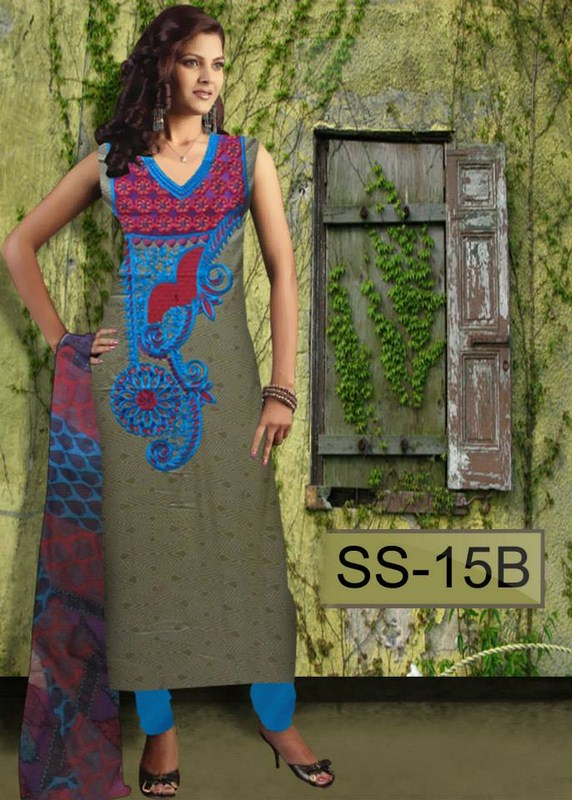 Shahzeb Designer Mid Summer Collection 2013 For Women 008 pakistani dresses