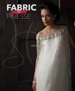 Shamsha Hashwani Party Wear 2013 for Women