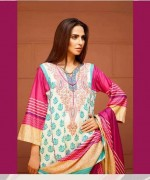 Shariq Textiles Egyptian Cotton Collection 2013 002