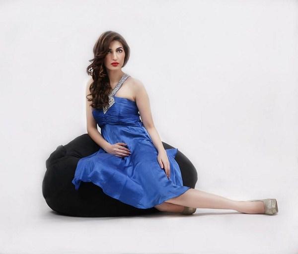 Shehrbano Western Wear Collection 2013 For  Women 002