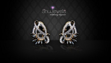 Shujewels Jewellery Designs 2013 For Women 009