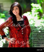 Silaayi Eid ul Adha Collection 2013 for Women 001 150x180 pakistani dresses