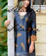 Silaayi Eid-ul-Adha Collection 2013 for Women 002