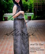 Silaayi Eid-ul-Adha Collection 2013 for Women 003