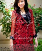 Silaayi Eid-ul-Adha Collection 2013 for Women 007