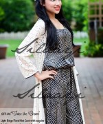Silaayi Eid-ul-Adha Collection 2013 for Women 009