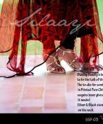 Silaayi Eid-ul-Adha Collection 2013 for Women 011