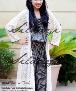 Silaayi Eid-ul-Adha Collection 2013 for Women 014