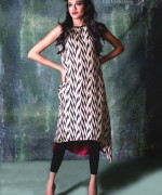 Silk by Fawad Khan Eid Collection 2013 For Women 1