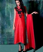 Silk by Fawad Khan Eid Collection 2013 For Women 2
