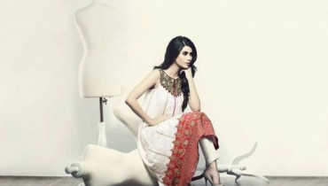 So Kamal Eid-Ul-Azha Dresses 2013 For Women 001