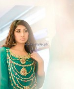 Stitched Stories Embroidered Dresses 2013 For Girls3