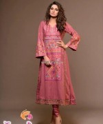 Taana Baana Winter 2013 New Arrivals for Women 001